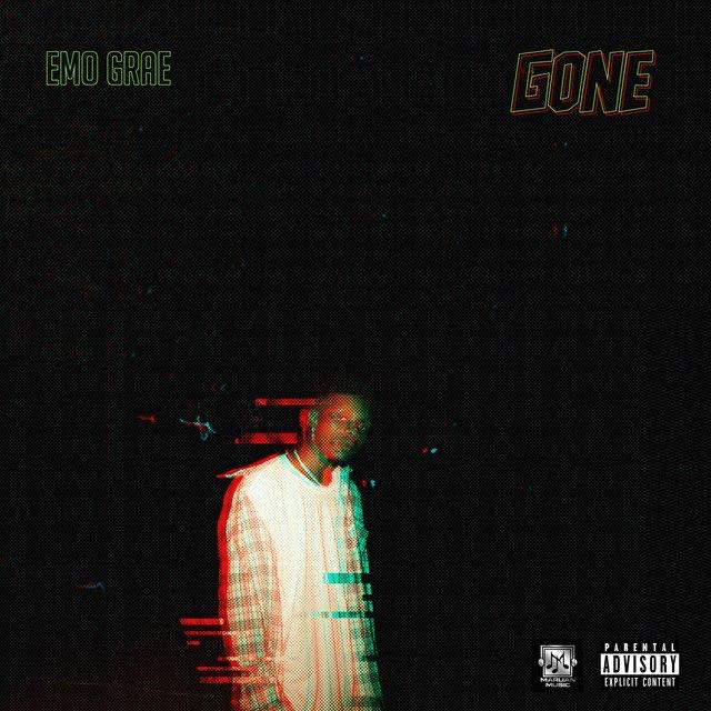 [Music] Emo Grae – Gone