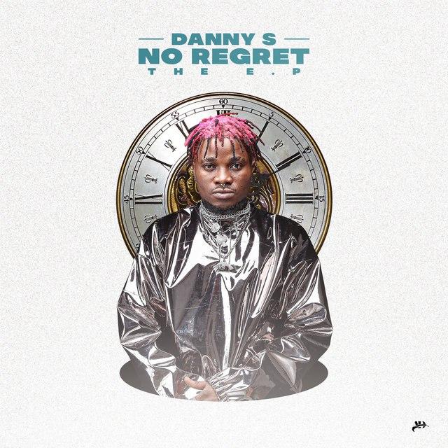 [Music] Danny S – Banger