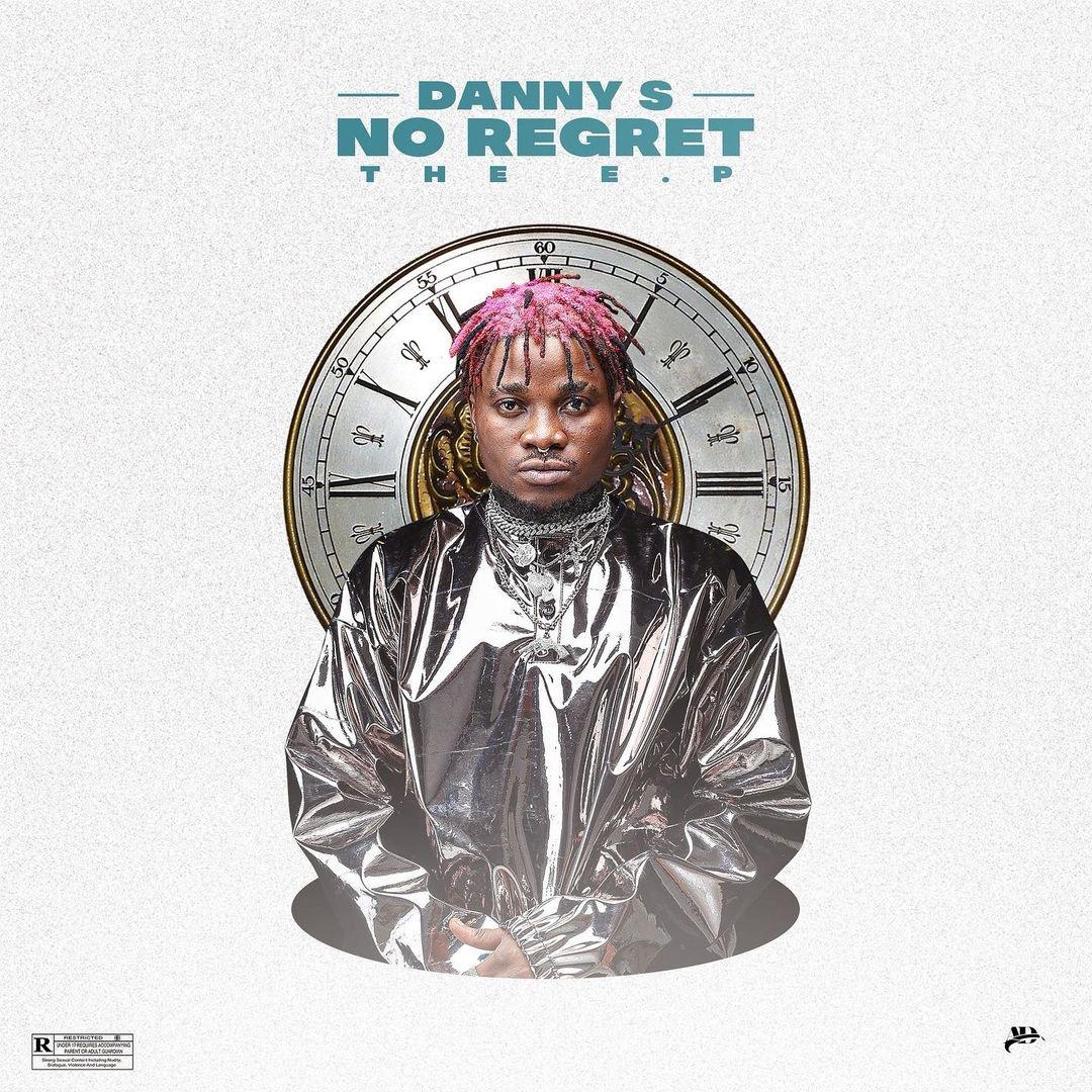 [Music] Danny S Ft. Jaywon – Rain Rain