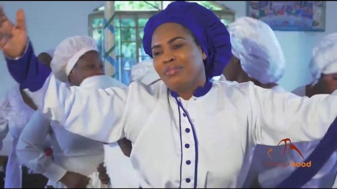 [Movie] Ebun Mi – 2021 Yoruba Movie