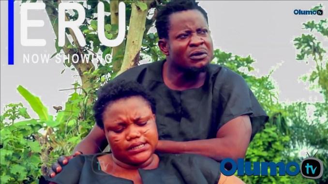 [Movie] Eru – 2021 Yoruba Movie