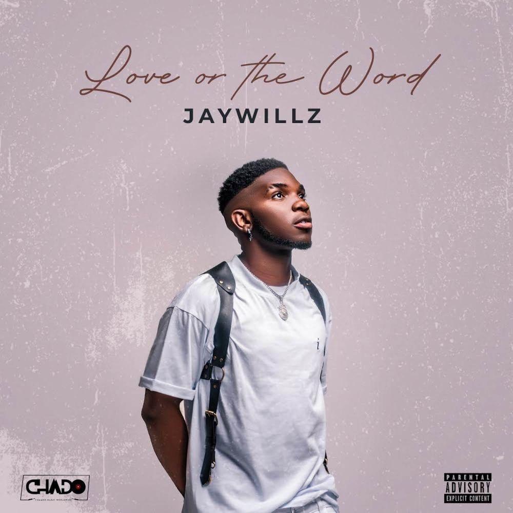 [Music] Jaywillz – Medicine