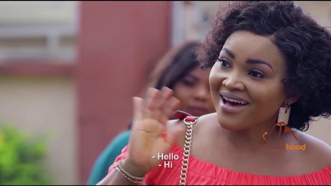 [Movie] Odo Laye – 2021 Yoruba Movie