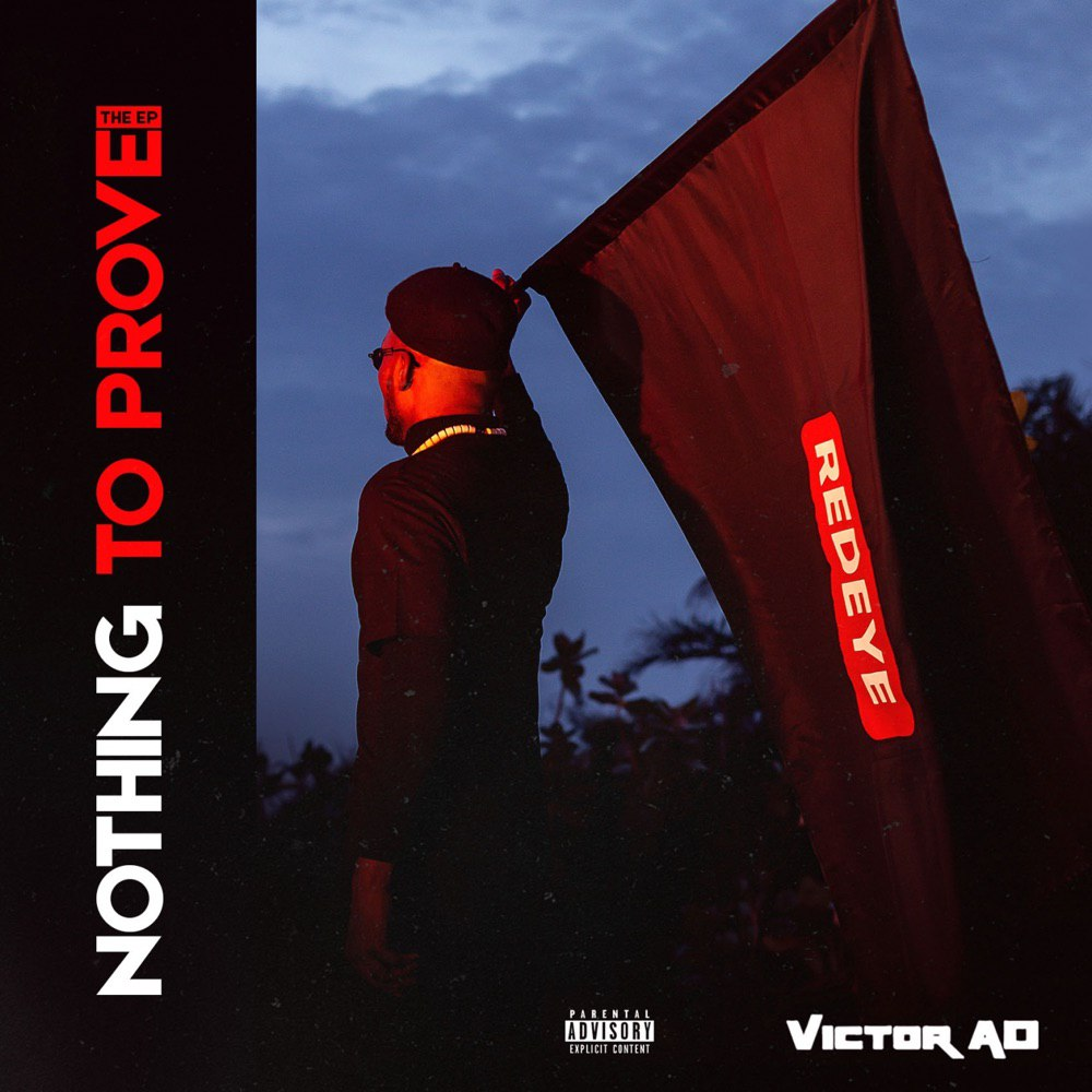 [Music] Victor AD Ft. Phyno – Anymore